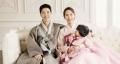 Manajemen Konfirmasi Perceraian Lee Dong Gun dan Jo Yoon Hee